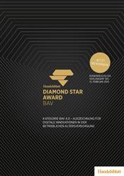 diamondstar-bav